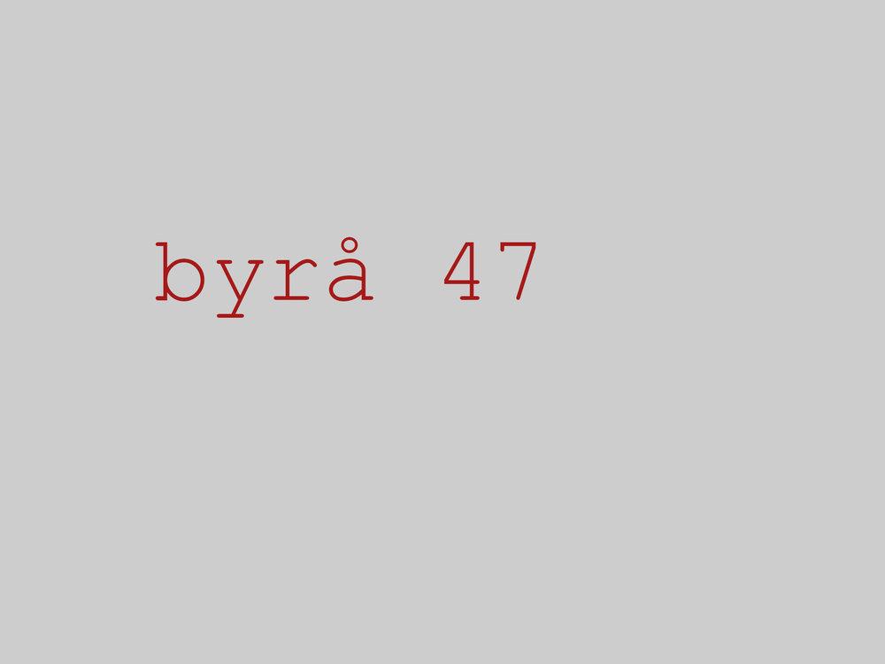 byrålogo3.jpg