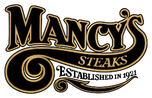 Mancy's Logo_Black & Gold-01.png