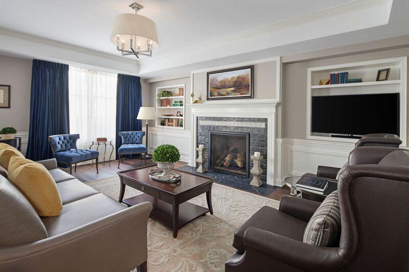 Hancock-Presidential-Living-Room_preview_jpeg.jpg