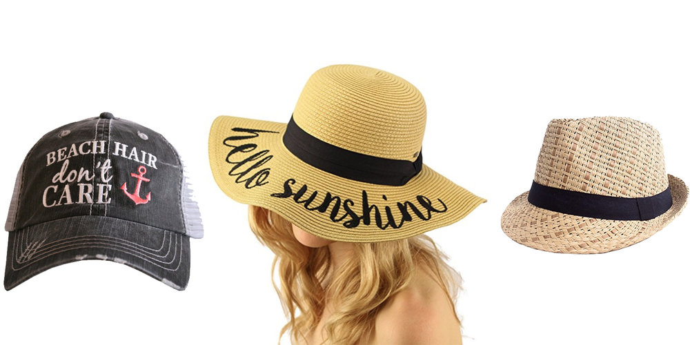 best-beach-hats-for-her-3.jpg
