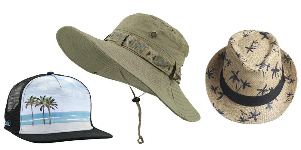 best-beach-hats-for-him.jpg