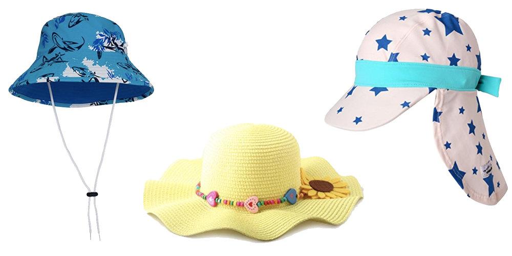 best-beach-hats-for-kids.jpg
