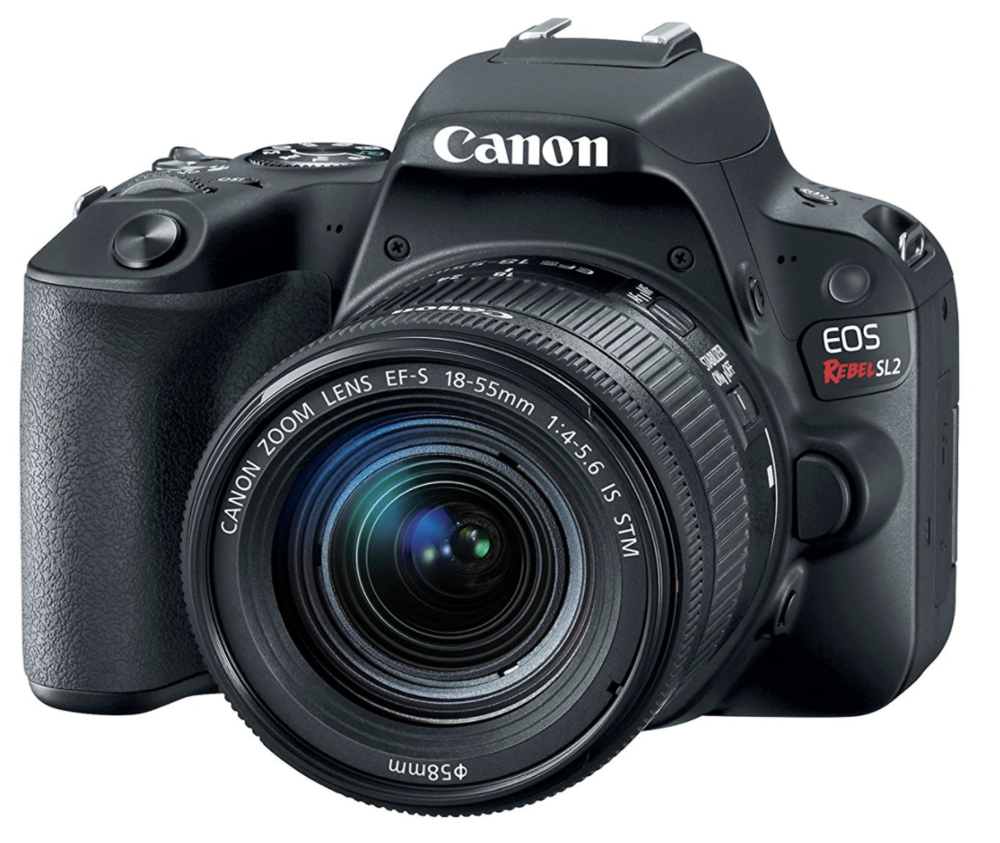 best-travel-cameras-for-vacation-dslr.png