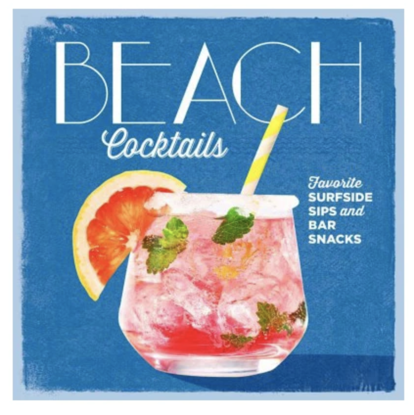 beach-cocktails-book.png