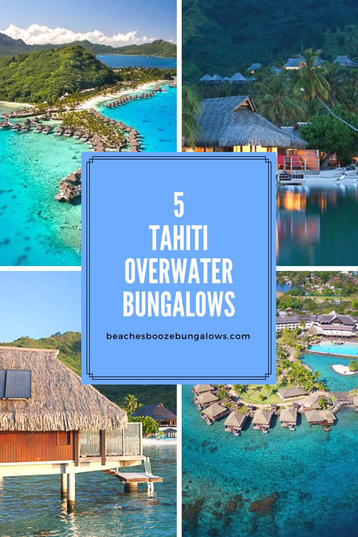 tahiti-overwater-bungalows.png