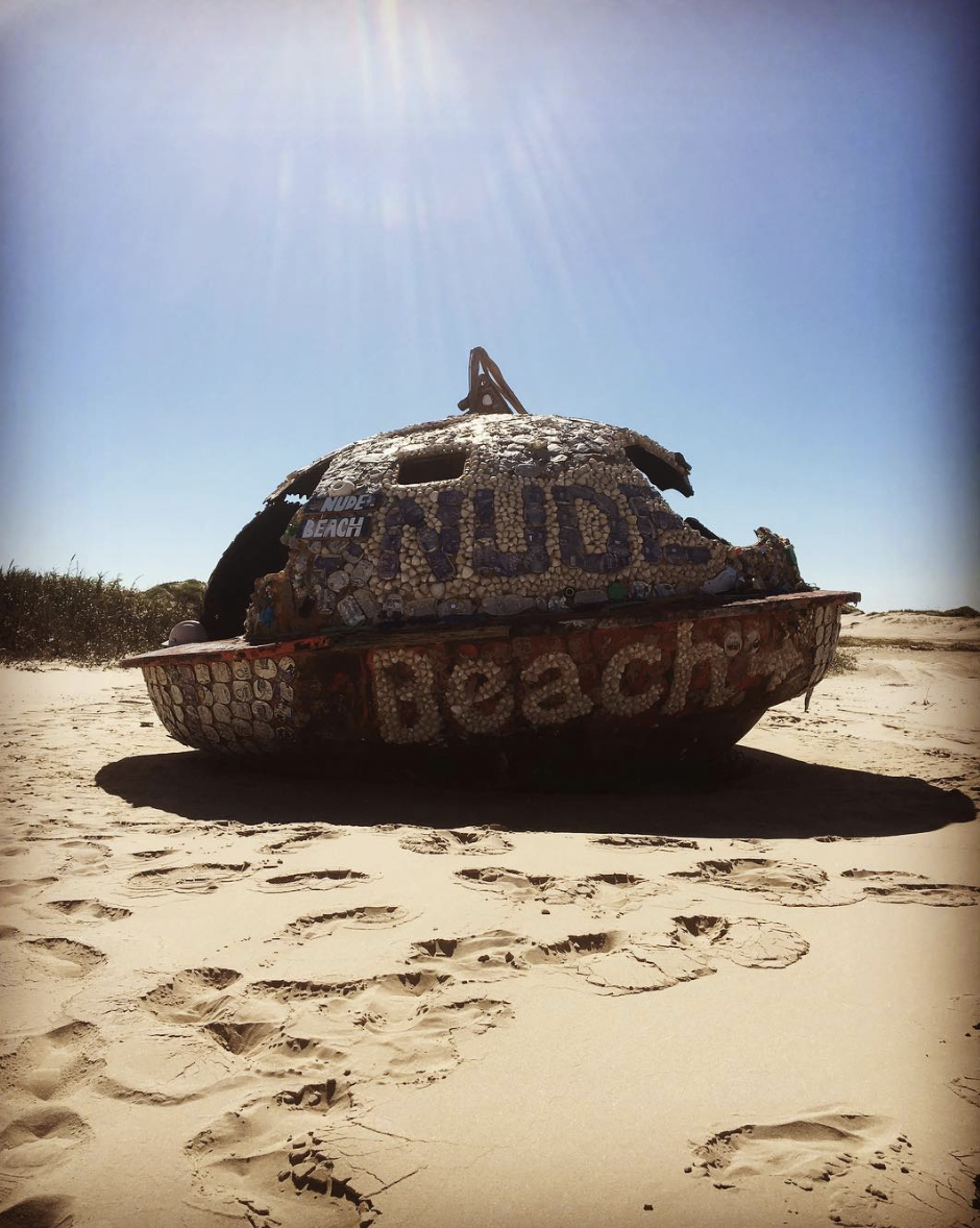 South padre nude beach, teen boy granny sex
