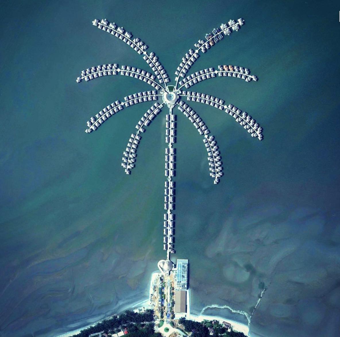 AVANI Sepang Goldcoast Resort, Malaysia — beaches, booze, and bungalows
