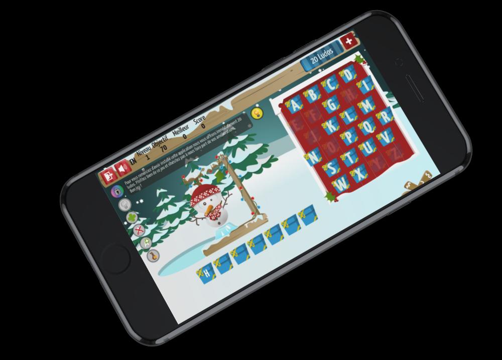 mockup - Christmas - sharper.png