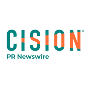 CISION powered by NEWSWIRE