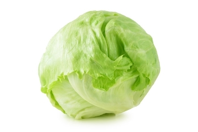 Product of the Week⇣ 17.5% - Iceberg lettuce prices fell across all our suppliers this week, making it a good time to take advantage.