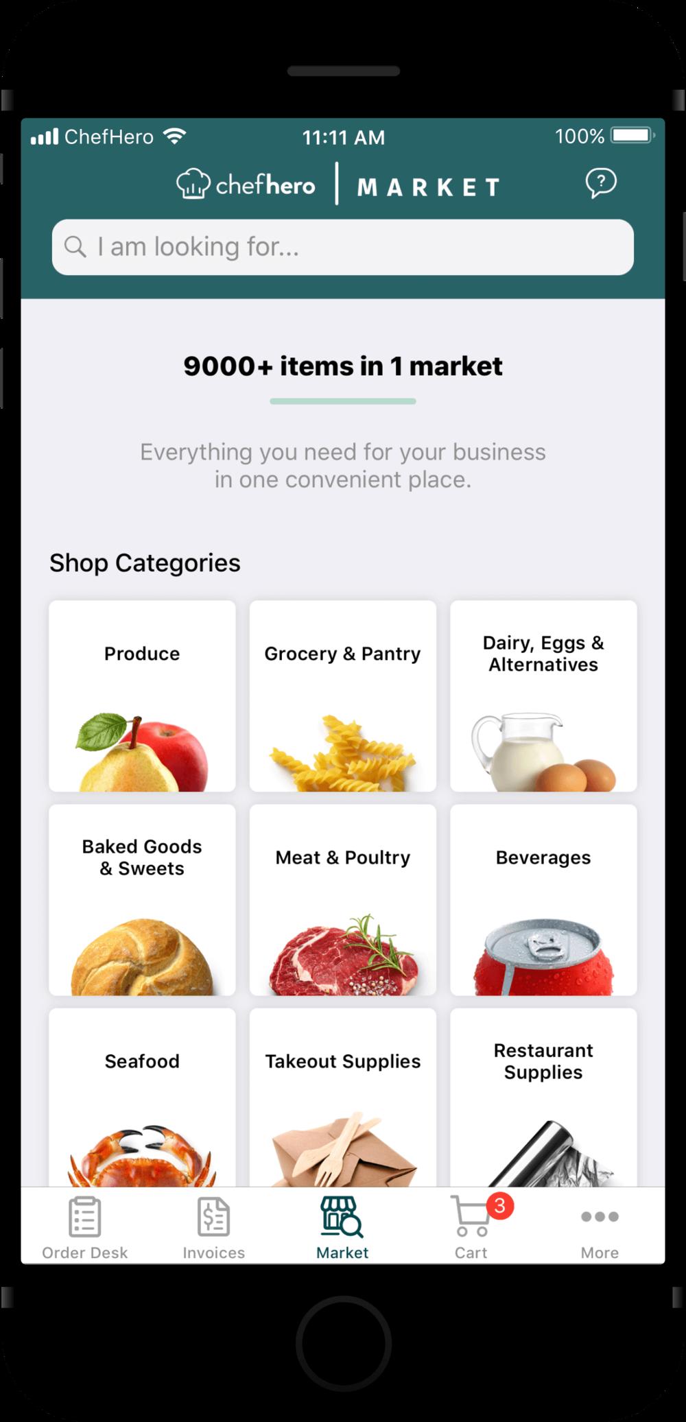 Phone-Market.png