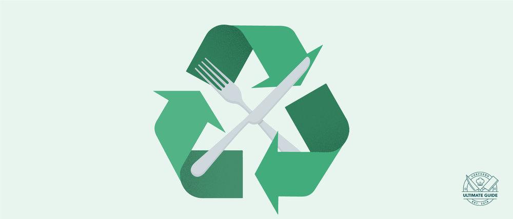 header (1)-logo-NEW.jpg