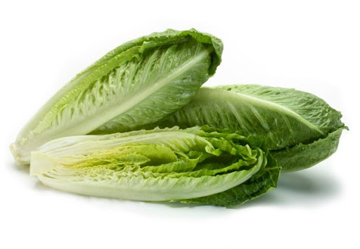 Product of the Week                ⇣ 11% - This week romaine hearts prices fell across all our suppliers thanks to it still being peak season. Take advantage while it lasts!
