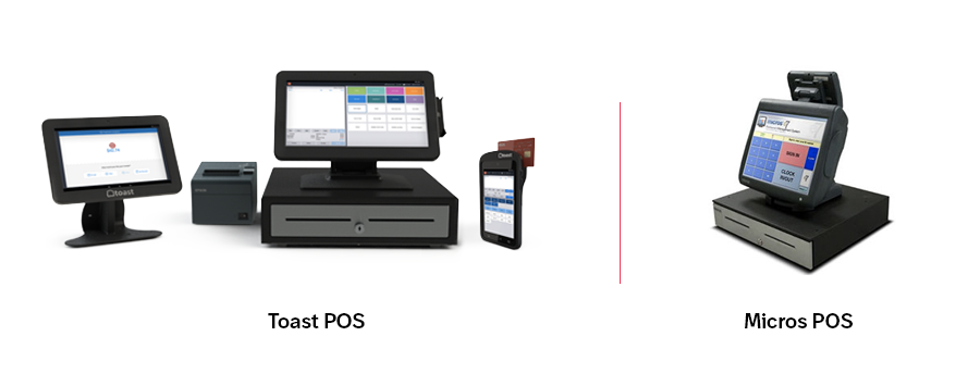 pos-system-examples.png