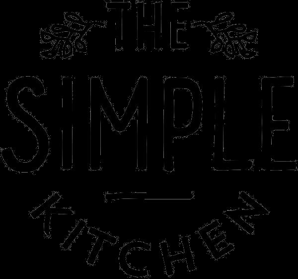 simplekitchenlogo_V2.png