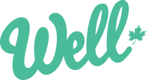 WELL-LOGO-Can-teal_300x.png