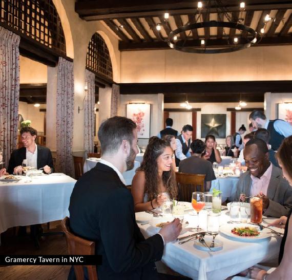 4_Restaurant-Hospitality.jpg