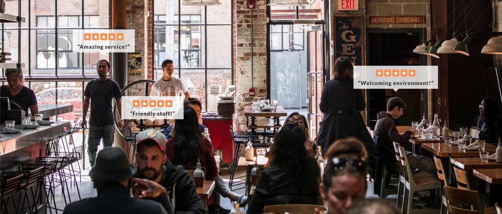 1_Restaurant-Hospitality.jpg