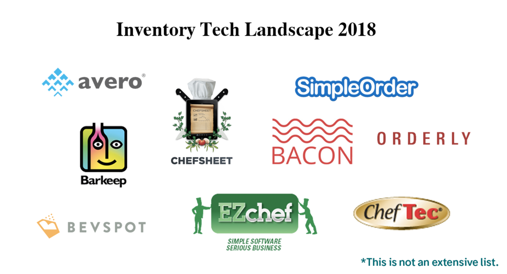 inventory landscape.png