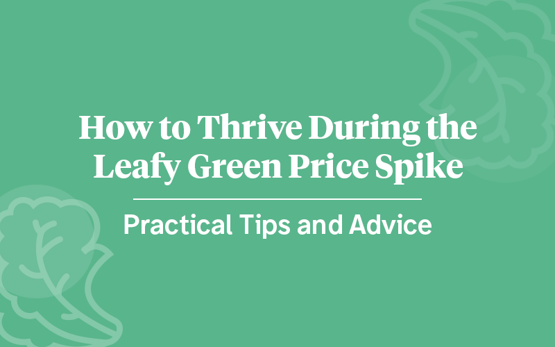 leafy green spike.png