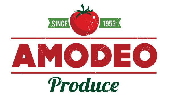 Amodeo Produce