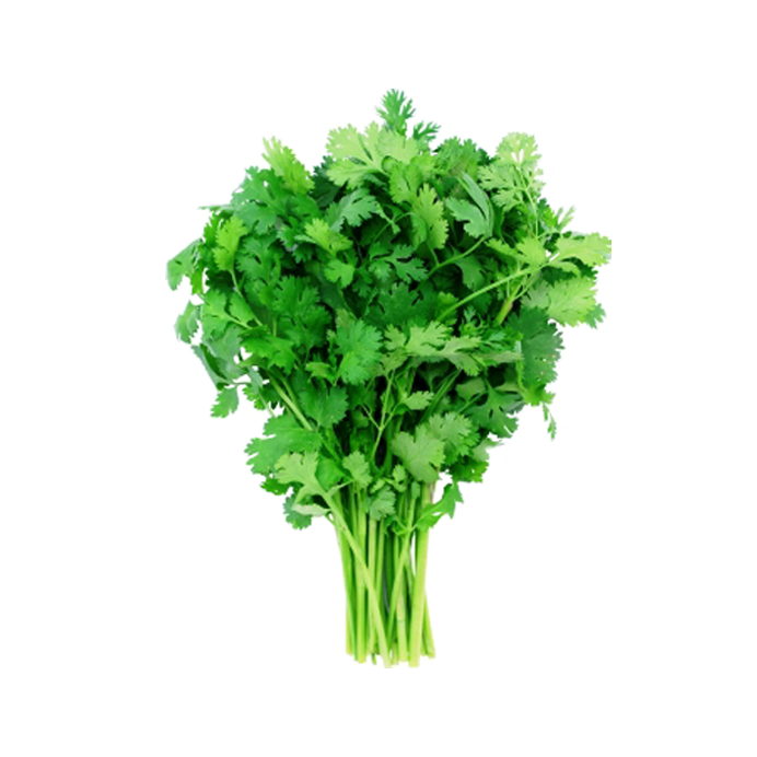Product of the Week⇣ 5% - This week coriander prices had a slight turn downwards. Think about grabbing an extra case while the price is good!
