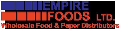 Empire Foods Ltd.
