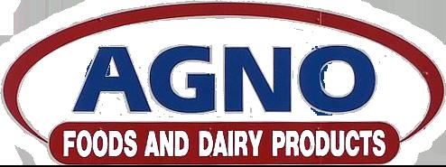 AGNO Dairy