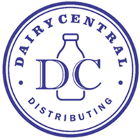 Dairy Central.png