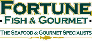 fortune fish logo.png