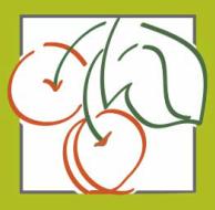 Dalmares Logo.png