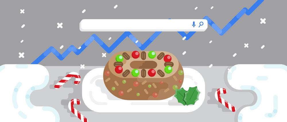 _hero_Most-Popular-Holiday-Recipes.jpg