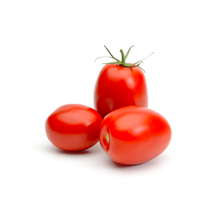 Product of the Week⇣ 18% - This week plum tomato prices fell across all of our suppliers. While prices remain higher than seasonal average due to ongoing weather issues, plum tomatoes are down week over week. Grab an extra case while the price is good!