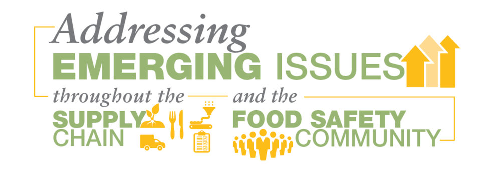 Food Safety Summit Conference and Expo