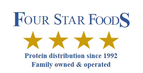 Four Star Foods