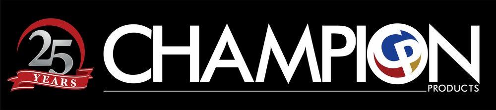 champion_products_logo.jpeg