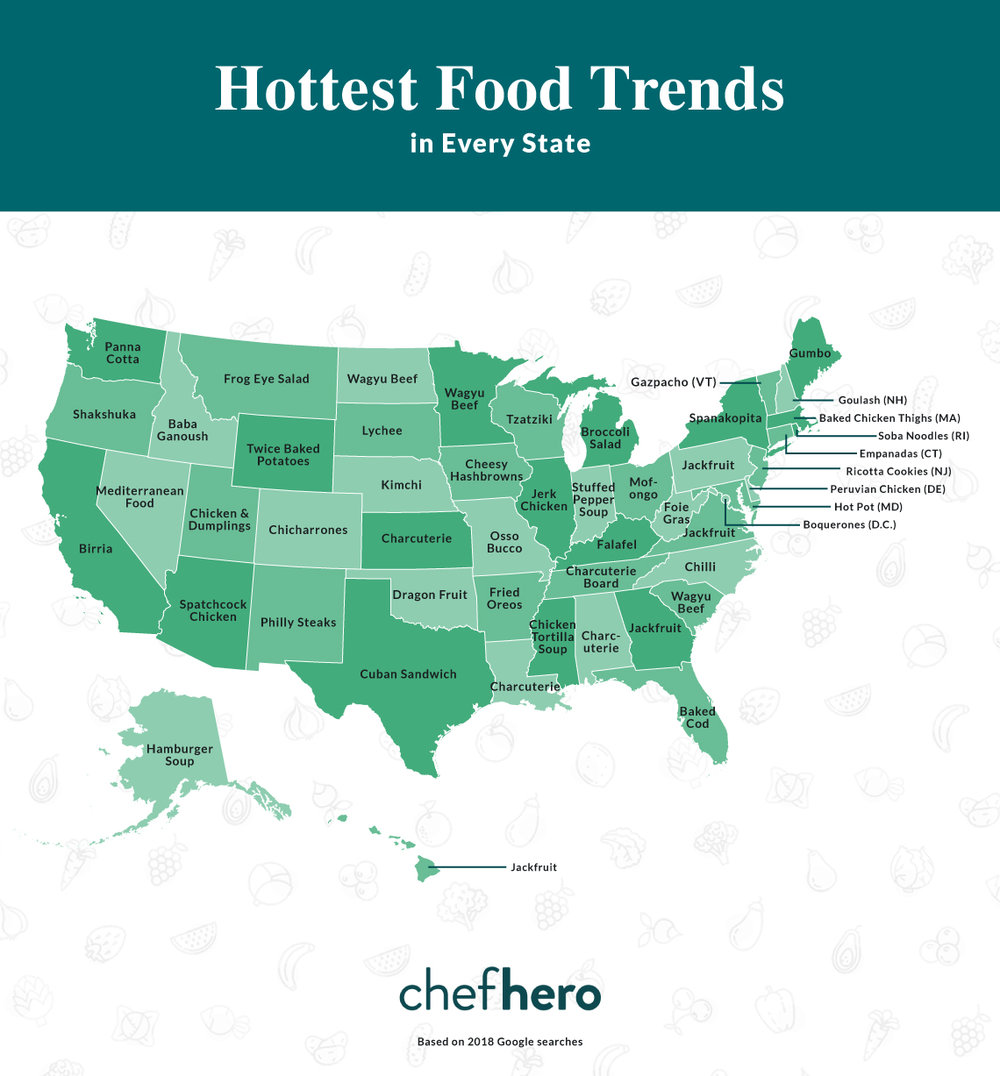 _map_US_Hottest-Food-Trends.jpg