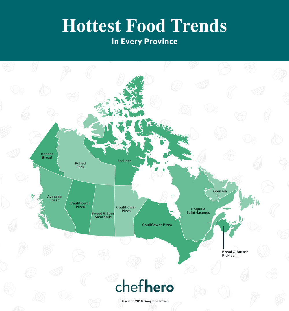 _map_Canada_Hottest-Food-Trends.jpg