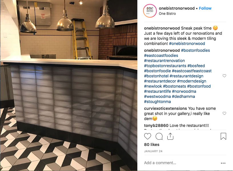 4-Does Your Restaurant Need a Renovation.png