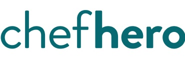ChefHero  |  The Online Marketplace for Restaurant Supplies