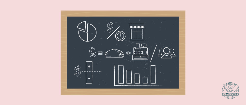 14 Essential Restaurant Metrics Every Owner Should Measure and Track