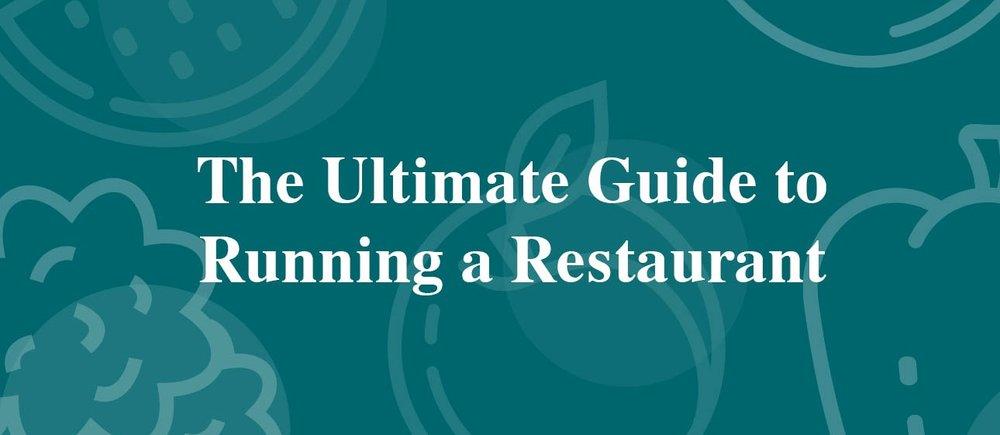 Ultimate_Guide_Header_High_res.jpg