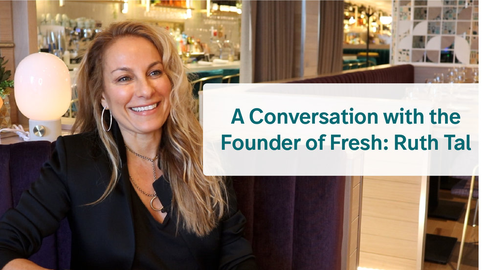 A_Conversation_With_The_Founder_of_Fresh_Ruth_Tal