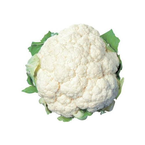 Product of theWeek⇣ 25% - Due to the cold weather conditions impacting growing regions recently, cauliflower prices spiked up. We're seeing some relief this week as supply begins to return to a stable state.