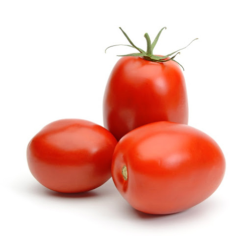Product of theWeek⇣ 21% - With spring time upon us, this is a great time to introduce more fresh and delicious ingredients like plum tomatoes onto the menu.
