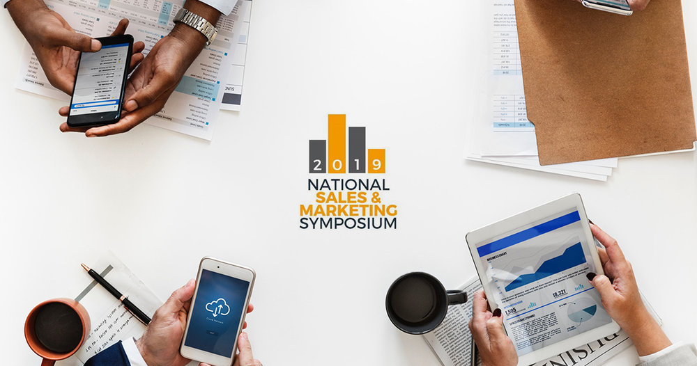 National Sales and Marketing Symposium