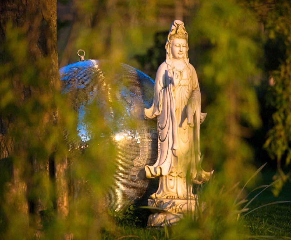 Goddess Quin yen.jpg