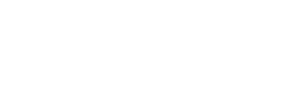 DJ Webb and co logo white-03.png