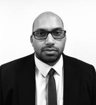 Samir Shah profile.jpg