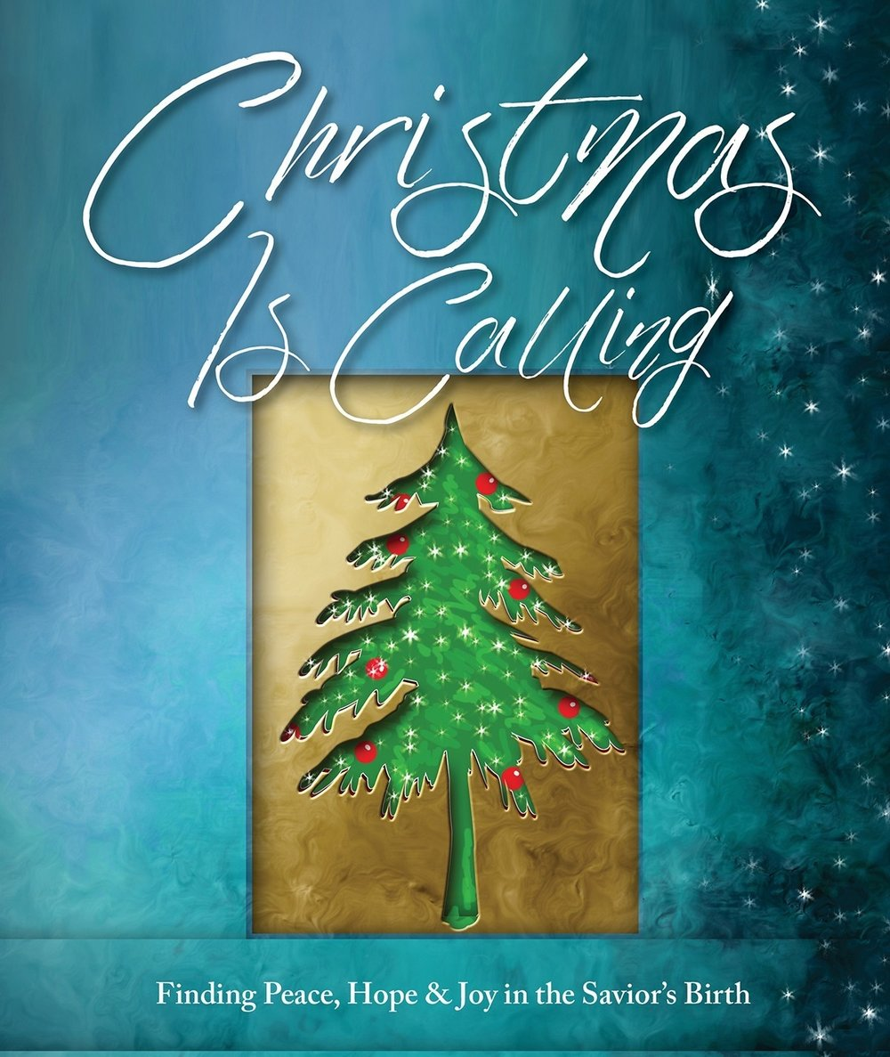 christmas cantatajpg - What Is A Christmas Cantata